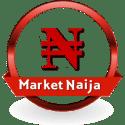 marketnaija