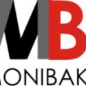 monibak_m