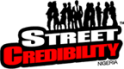 streetcred_logo_tiny