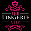 the-lingerie-city_m