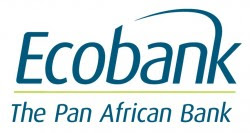 Insurance and Banking are morphing as Ecobank and Old Mutual seal partnership
