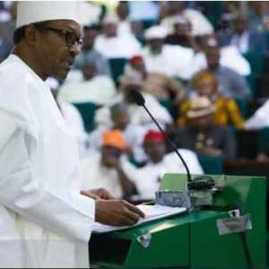 Buhari punishes Bola Tinubu, withdraws from Lagos visit