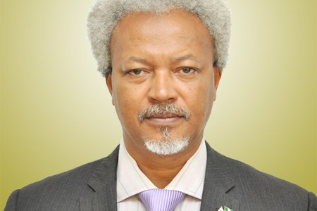 Why Federal Government Suspended Peter Jack As DG of NITDA