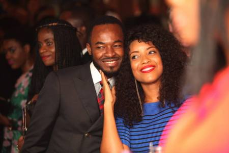 NollywoodWeek Paris Film Festival Opens For Submission