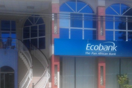 Ecobank appoints Amin Manekia Group Executive of its Corporate & Investment Banking business