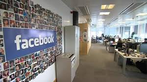 Facebook Goes Into Retail Marketing In Africa As Said Nunu Ntshingila Leads
