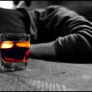 Substance Abuse In The East African Workplace – Is It An Endemic Problem?