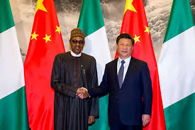 What President Buhari can learn from Australian leaders in China