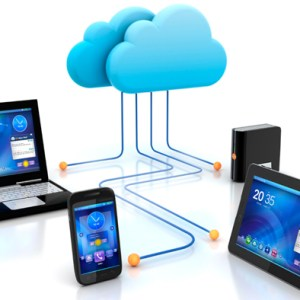 Make Your Business Cloud Comfortable