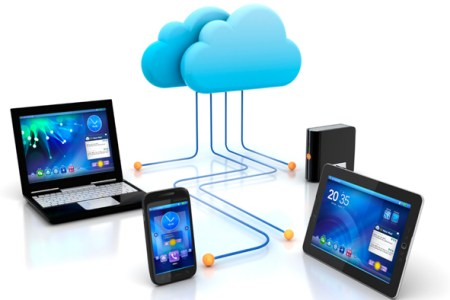 Why you must adopt cloud strategy in your African business