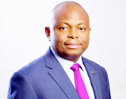 Nnamdi Okonkwo returns in Fidelity Bank while Mohammed Balarabe is now DMD