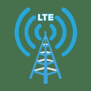 MTN Nigeria wins 2.6 GHz broadband license, ready for 4G LTE internet