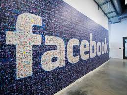 Facebook biggest threat now is … tax bill