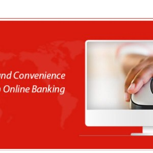 UBA Digital Banking Strategy is Working, Records 70% Growth in Digital Transaction