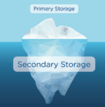secondarystorage