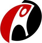 Rackspace_logo.png