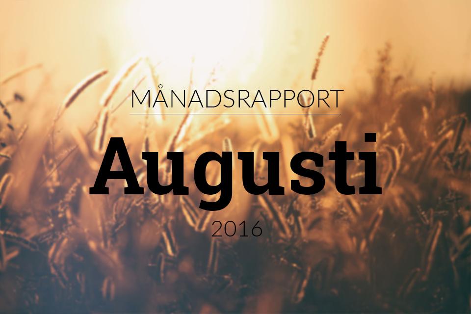 manadsrapport_augusti_2016
