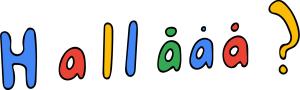 google-illu-2