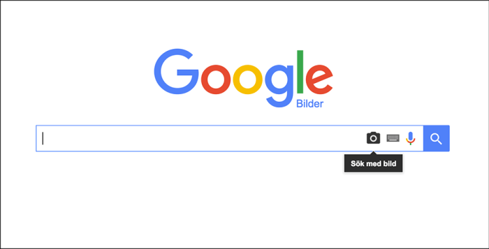 google-bildsok-4