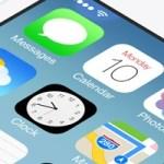 Om din Iphone hänger sig vid uppdatering – så gör du!