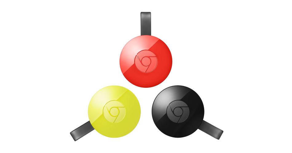 Så får du ut mer av din Chromecast - 11 enkla tips