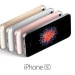 Dåligt batteri med iPhone SE? Så här löser du batteriproblemen
