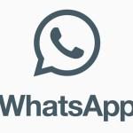 WhatsApp – nu som app för Windows & OS X