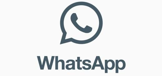 whatsapp-logo-950x500