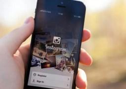SocialMediaDDS-Instagram-Smart-Phone