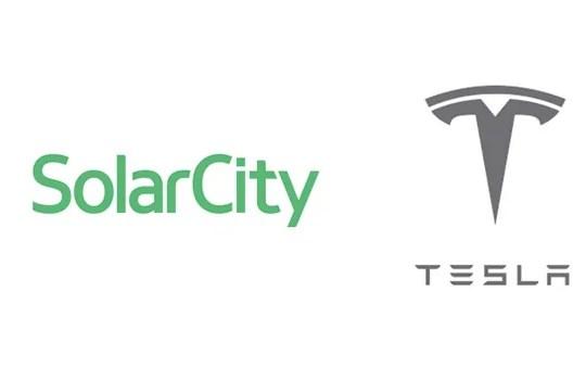 tesla-solarcity-650w
