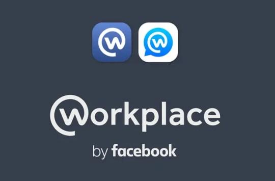 Huduma ya Workplace - Facebook kwa ajili ya masuala ya kiofisi imekuwa chini ya utengenezaji kwa muda mrefu sana.