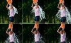 Lewis Stacy ice bucket challenge