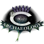 C14-Archaeology-logo
