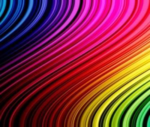 TV-White-Spaces-Spectrum