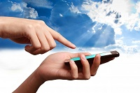 Smartphone-Innovation