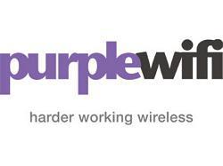 Purple-Wi-Fi-logo