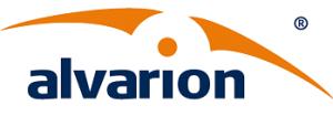 alvarion_logo