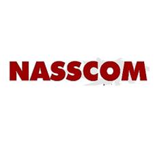 Nasscom-logo