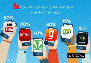 Opera-Data-Savings