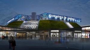 AccorHotels-Arena
