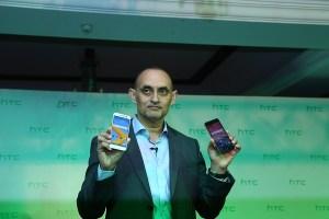Faisal-Siddiqui-HTC
