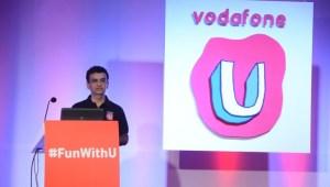 Vodafone-U1