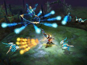 Gameloft-Dungeon2