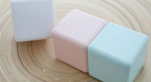 xiaomi-mi-cube