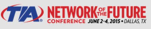 TIA conference 2015