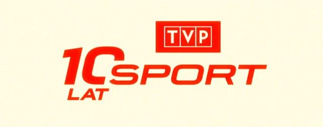 TVP Sport w naziemnej telewizji cyfrowej od 2018 roku