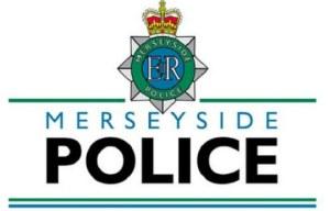 MerseysidePolice