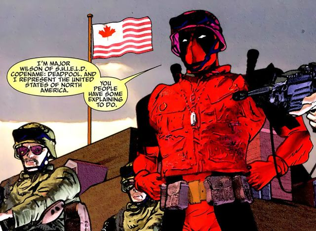 deadpool-canadian-the-surprising-story-behind-where-deadpool-is-filming-jpeg-232818