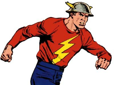 jay-garrick-comic-origins