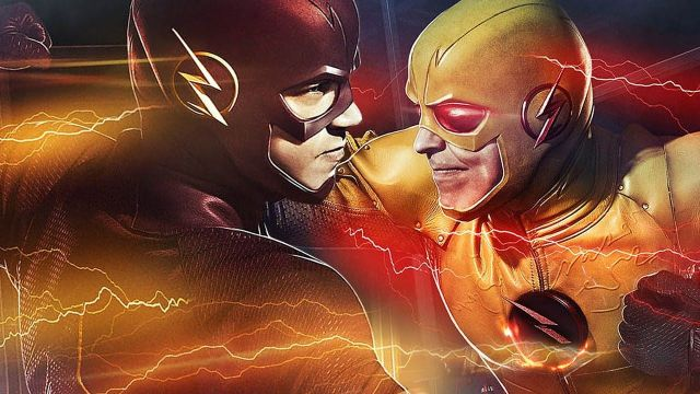 the-flash-season-2-has-a-lot-of-potential-dc-references-in-the-flash-potential-energy-799991